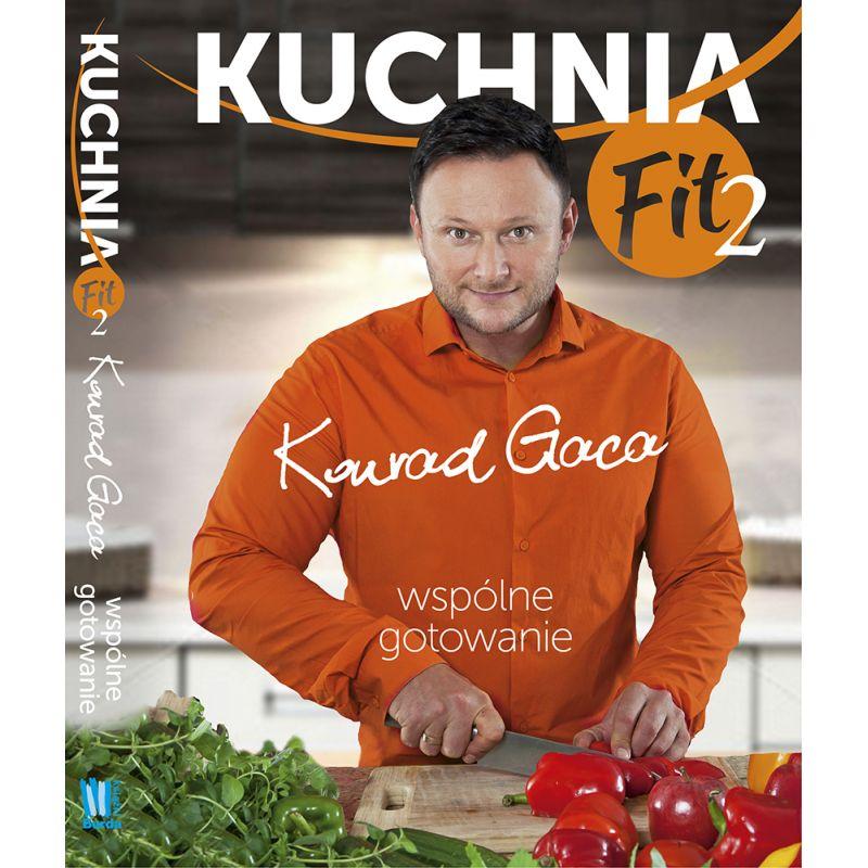Kuchnia Fit 2 Wspólne Gotowanie